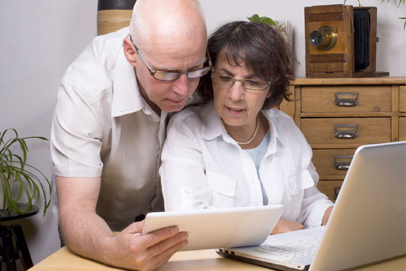 senior-couple-onlinejpg